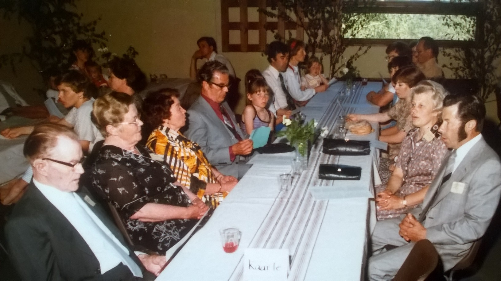 parmaharju-1980-2