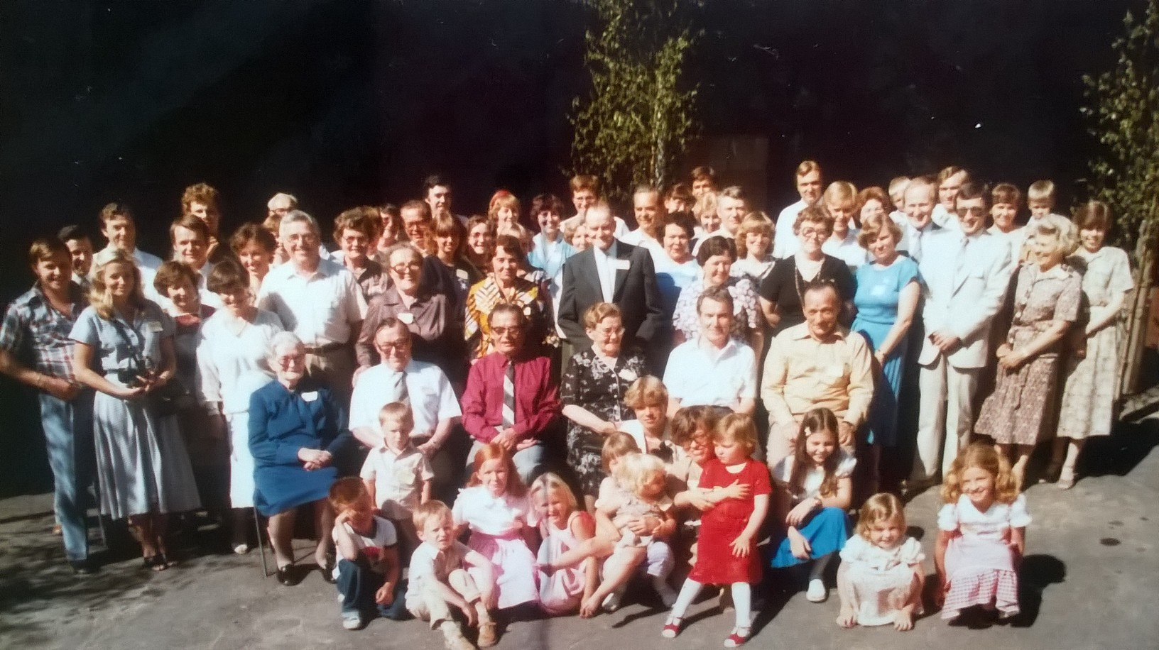 parmaharju-1980-6