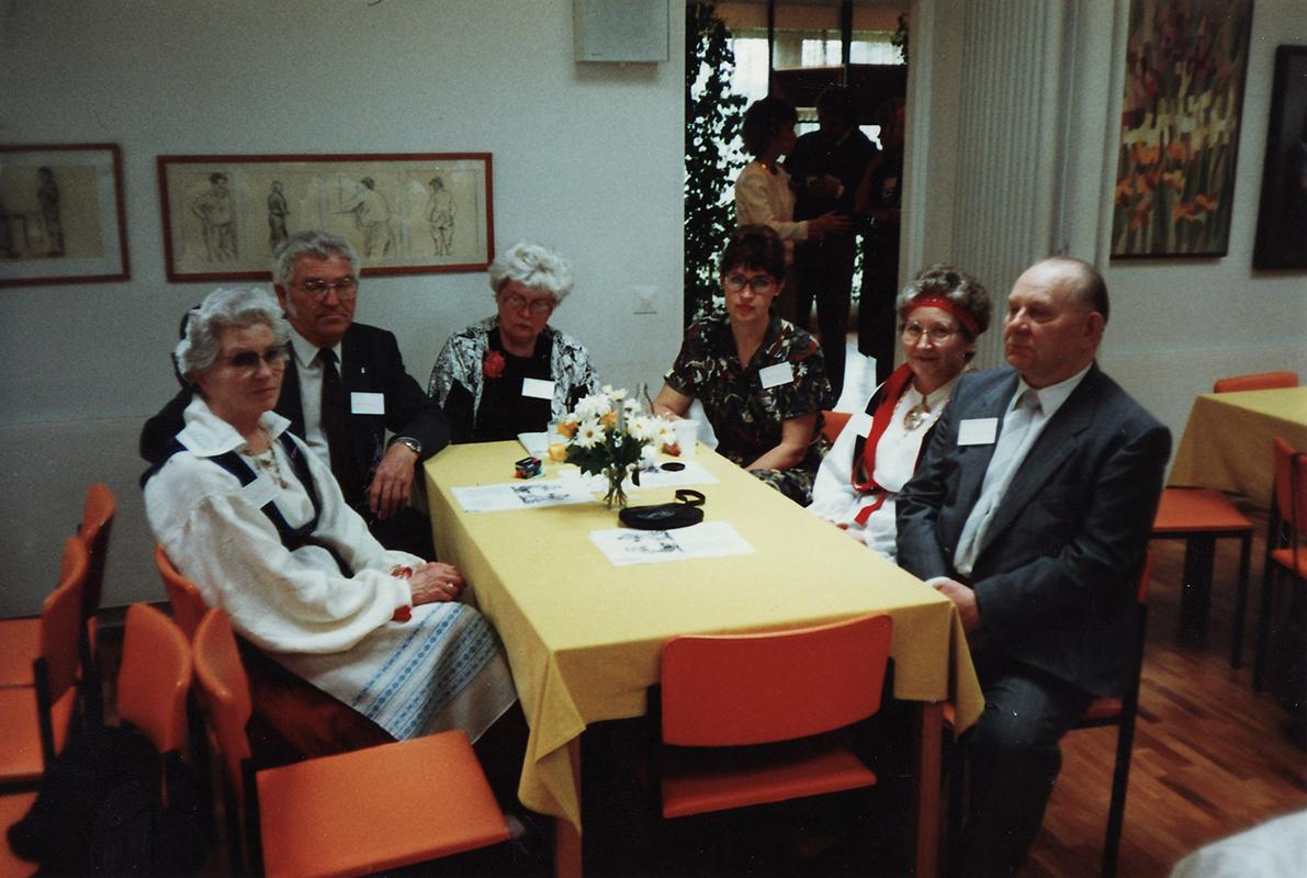 paattinen-1989-02.jpg