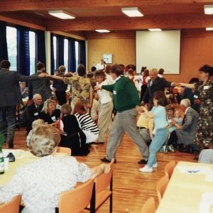 paattinen-1989-04.jpg