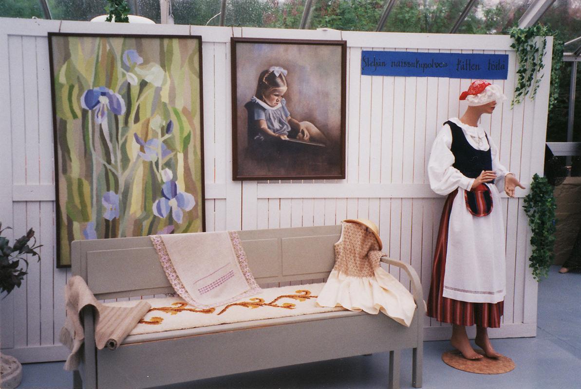 harjattula-1998-03.jpg