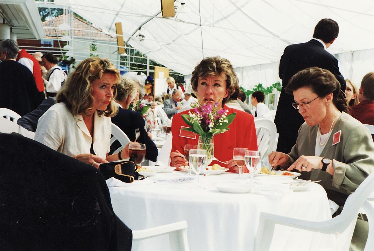 harjattula-1998-05.jpg