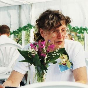 harjattula-1998-04.jpg