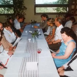parmaharju-1980-3