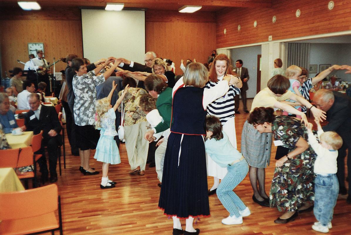 paattinen-1989-03.jpg