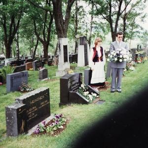 paattinen-1989-01.jpg