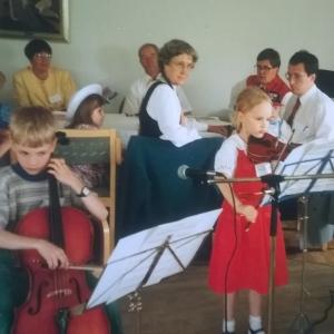 ala-lemu-1995-5